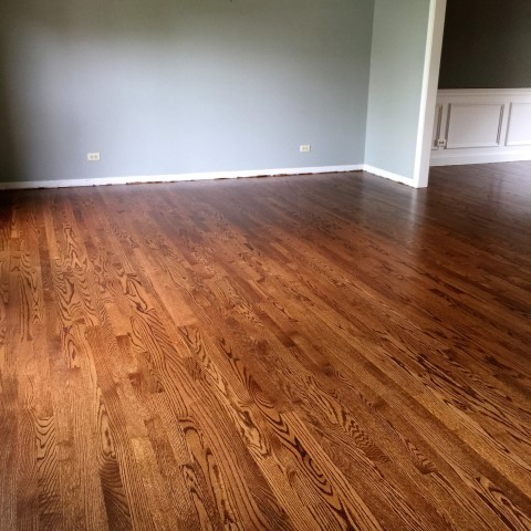 bigbro hardwood is a wood floor refinishing u0026 company in dustless hardwood floor refinishing we service southwest and northwest