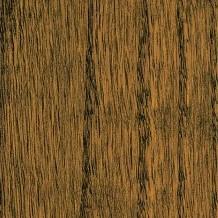 antique-brown (Custom)