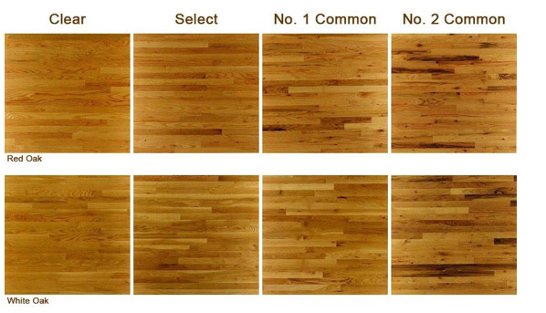 woodtypes for light hardwood types floor in view products flooring fantastic of wood merbau