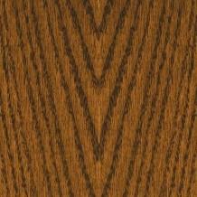 english-chestnut (Custom)