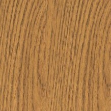 fruitwood (Custom)