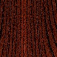 red-mahogany (Custom)