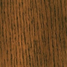 rosewood (Custom)
