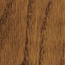 chestnut Custom
