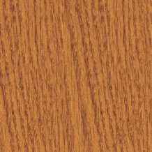colonial maple Custom