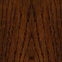 dark walnut Custom