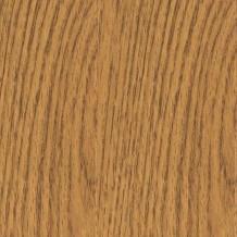 fruitwood Custom