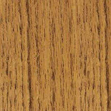 golden oak Custom
