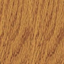 golden pecan Custom