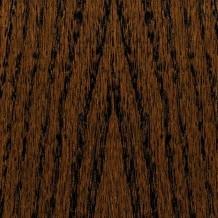jacobean Custom