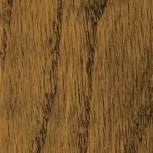 medium brown Custom