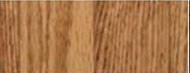 purital pine