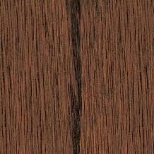 royal mahogany Custom