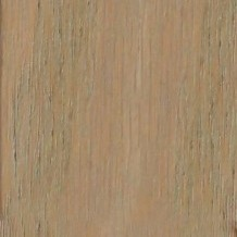 weathered oak Custom