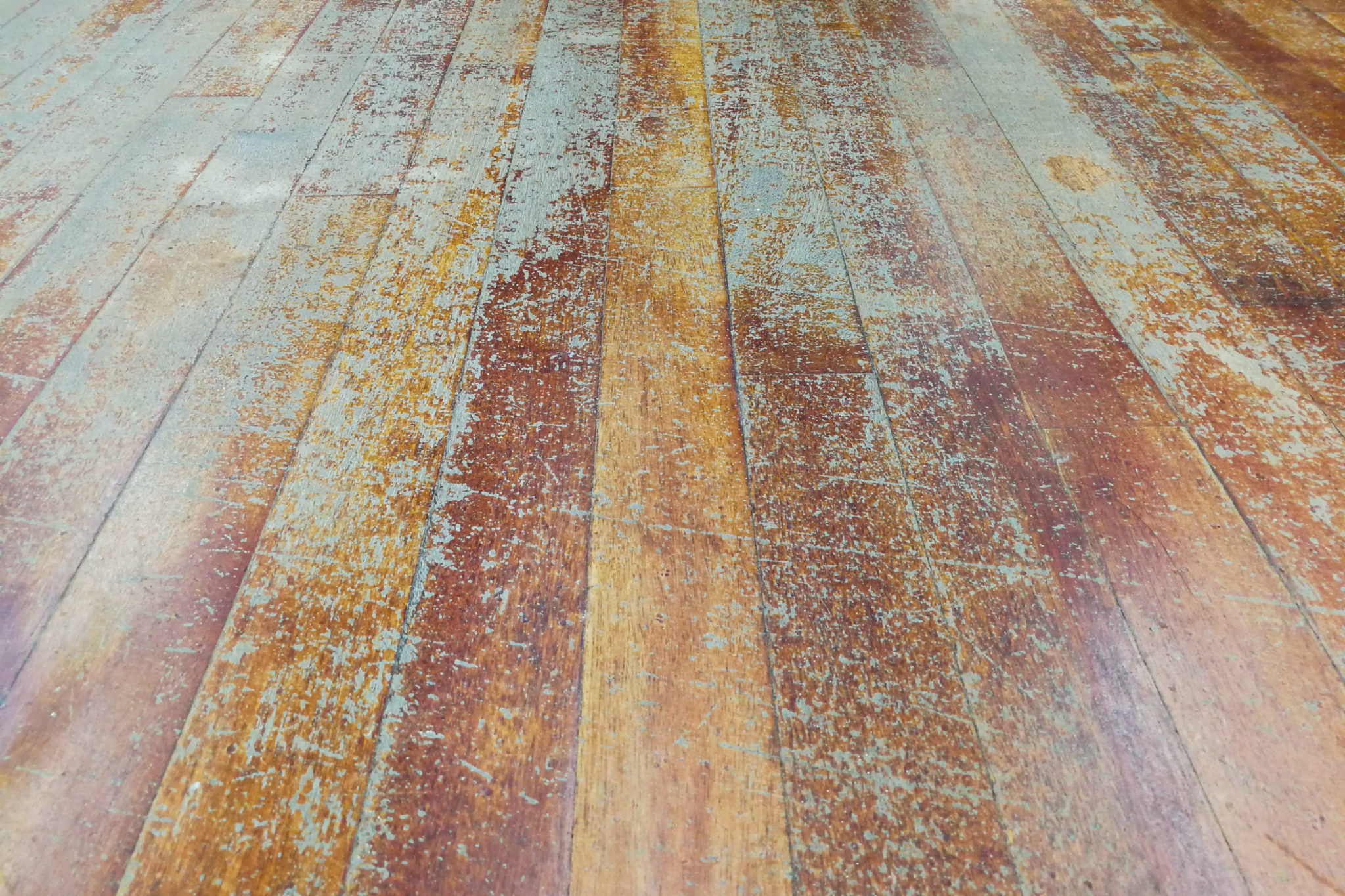Hardwood Floor Refinishing Lemont - Big Bro Hardwood